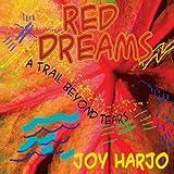Red Dreams, A Trail Beyond Tears