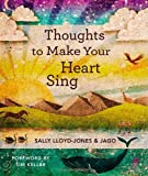 img - for Thoughts to Make Your Heart Sing book / textbook / text book