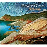 Anthologyby Rawlins Cross