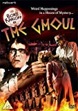 The Ghoul [1934] [DVD]