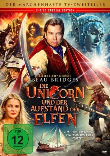 die-unicorn-und-der-aufstand-der-elfen-special-edition-2-dvds