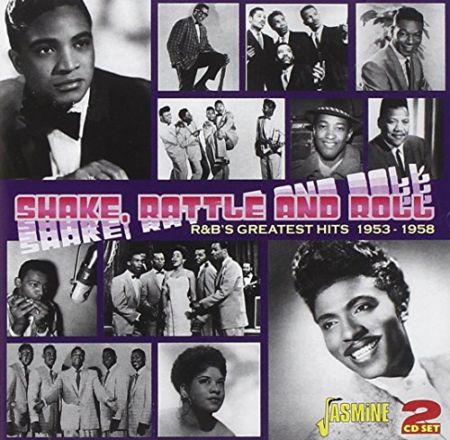 shake-rattle-and-roll-rbs-greatest-hits-1953-1958