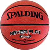 "Spalding Basketb�lle Neverflat Outdoor, 7von ""Spalding"""