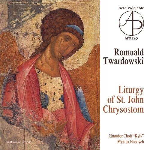 liturgie-de-saint-jean-chrisotome
