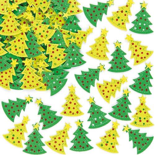 Arbol en la gu a de compras para la familia p gina 13 - Manualidades para decorar el arbol de navidad ...