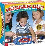 Husker Du? by Endless Games