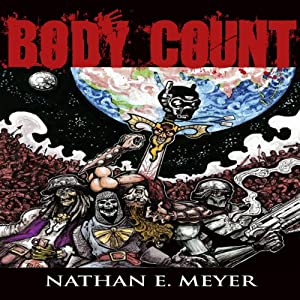 Body Count | [Nathan Meyer]