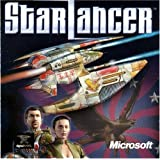 Starlancer collection 2002par Microsoft
