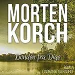 Bonden fra Dige | Morten Korch