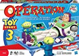 Toy Story 3 Operation Game