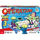 Toy Story 3 Operation Buzz Lightyear ~ Hasbro