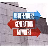 Generation Nowhere