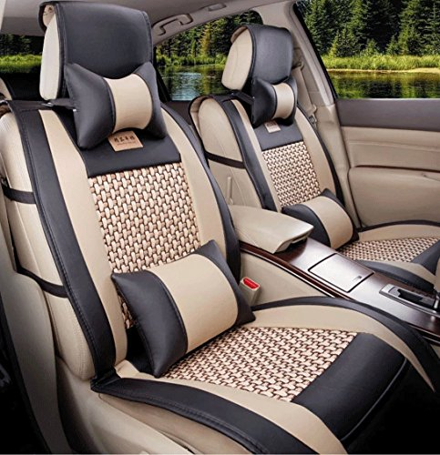 Bmw 5 Series Rear Seat Cover | Browse Bmw 5 Series Rear Seat Cover ...