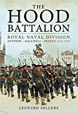 img - for The Hood Battalion by Leonard Sellers (2015-03-19) book / textbook / text book