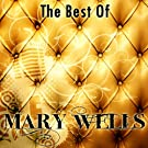 The Best of Mary Wells (Rerecorded Version)