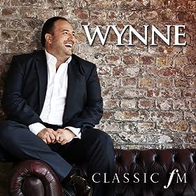 Wynne [+digital booklet]