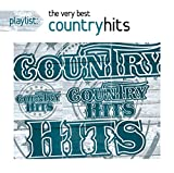 Playlist: The Very Best of 90s Country Hits Various Artists
