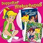 Bibi Blocksberg (Hörbuchbox) Hörbuch von Matthias von Bornstädt Gesprochen von: Alexandra M. Wilcke