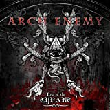 Rise Of The Tyrant [Explicit]