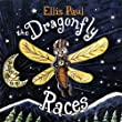 Ellis Paul-The Dragonfly Races