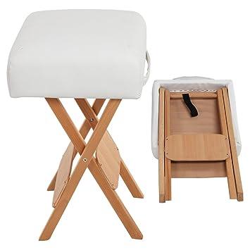 tabouret coussin coussin demi cylindre coussin rouleau pour table de de massage. Black Bedroom Furniture Sets. Home Design Ideas