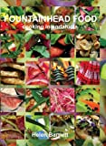 Fountainhead Food: Cooking in Andalucia