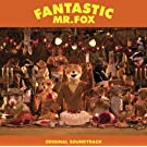 Fantastic Mr Fox /Ost
