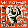 Image de l'album de The Stooges
