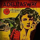 Getaway [Explicit]