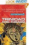 Trinidad and Tobago - Culture Smart!:...