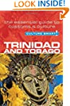 Trinidad & Tobago - Culture Smart!: T...