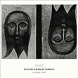 Piano Cloud Series - Volume One [レーベルサンプラーのダウンロードコードつき]