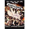 The Poseidon Adventure (Special Edition) (Bilingual)