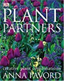 Plant Partners (1405305789) by Pavord, Anna