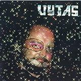 Vytas by Vytas Brenner (2013-08-03)
