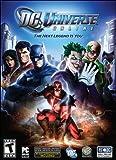 DC-Universe-Online-Standard-Edition
