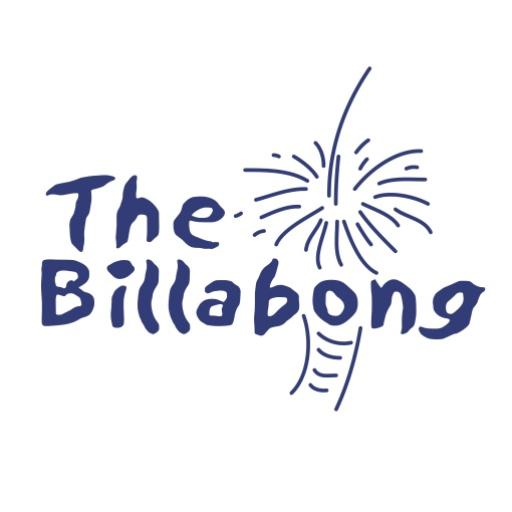 the-billabong