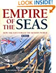 Empire of the Seas - BBC TV Tie-in to...