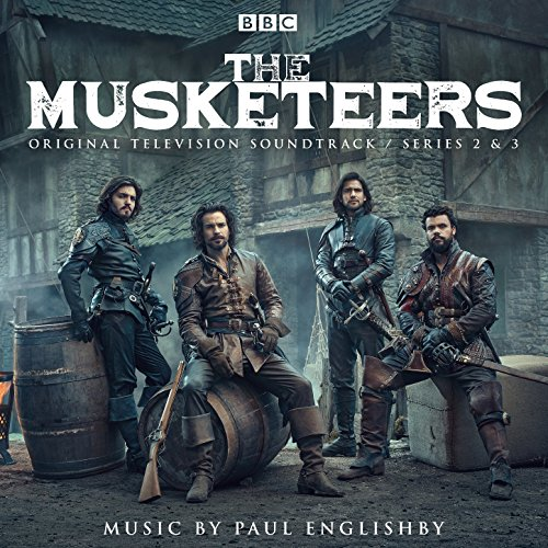 rochefort-and-the-musketeers-from-the-musketeers-series-two