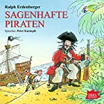 Sagenhafte Piraten | Ralph Erdenberger