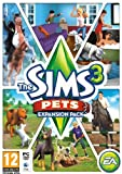 The Sims 3 Pets [Windows] - Game