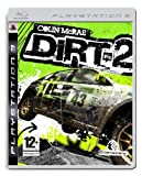 Colin McRae DIRT 2 [UK]