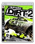 [Import Anglais]Colin McRae Dirt 2 Ga...