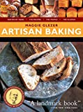 Artisan Baking