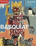 echange, troc Beaux Arts Editions, Collectif - BASQUIAT