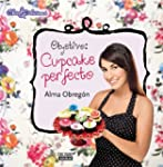 Objetivo: Cupcake perfecto (Cocina (p...