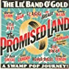 The Promised Land - A Swamp Pop Journey!