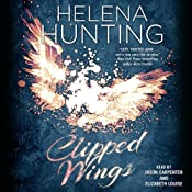 Clipped Wings | Helena Hunting