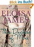 This Duchess of Mine (Desperate Duche...