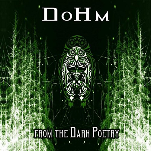 Dohm-From The Dark Poetry-CD-FLAC-2014-SMASH Download